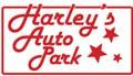 Harley's Auto Park