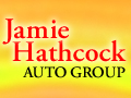 Jamie Hathcock Auto Group