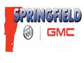 Springfield Buick GMC