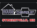 House Chevrolet
