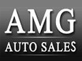 AMG Auto Sales of Raleigh