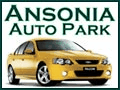 Ansonia Auto Park