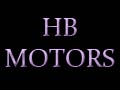HB Motors