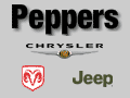Peppers Chrysler Dodge Jeep RAM
