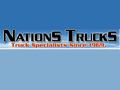 Nations Truck Center