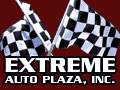 Extreme Auto Plaza, Inc.
