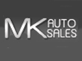 M K Auto Sales