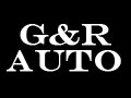 G&amp;R Auto