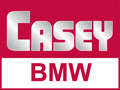 Casey BMW