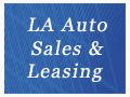 LA Leasing and Sales