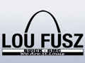 Lou Fusz Buick-GMC