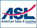 American Sales &amp; Leasing