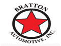 Bratton Automotive
