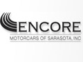 Encore Motorcars of Sarasota
