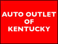 Auto Outlet of KY