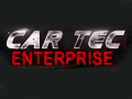 Car Tec Enterprise