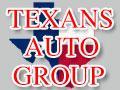 Texans Auto Group
