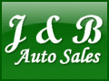 J&amp;B Auto Sales