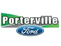 Porterville Ford-Lincoln