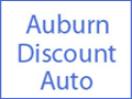 Auburn Discount Autos