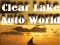 Clear Lake Autoworld