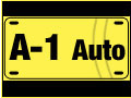 A-1 Auto