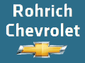Rohrich Chevrolet