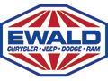 Ewald Chrysler Dodge Jeep Ram SRT of Oconomowoc