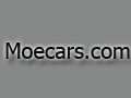 Moecars.com
