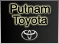 Putnam Toyota