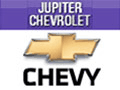 Jupiter Chevrolet Inc