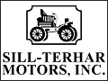 Sill-TerHar Motors