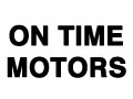 On Time Motors