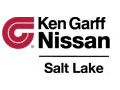 Ken Garff Nissan Salt Lake City