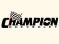 Champion Chevrolet