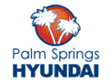 Palm Springs Hyundai
