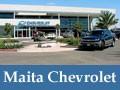 Maita Chevrolet