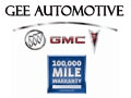 Gee Automotive