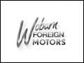 Woburn Foreign Motors