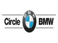 Circle BMW