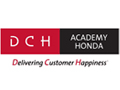 DCH Academy Honda