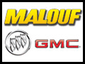 Malouf Buick GMC