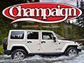 Champaign Chrysler Dodge Jeep Ram