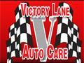 Victory Lane Automall