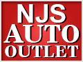 NJS Auto Inc