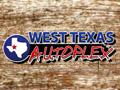 West Texas Autoplex