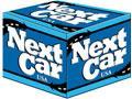 Next Car USA