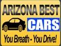 Arizona Best Cars