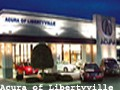 Acura Of Libertyville