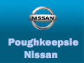 Poughkeepsie Nissan
